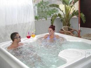 /nl-nl/hotel-costazzurra/hotel/san-leone-it.html?asq=jGXBHFvRg5Z51Emf%2fbXG4w%3d%3d