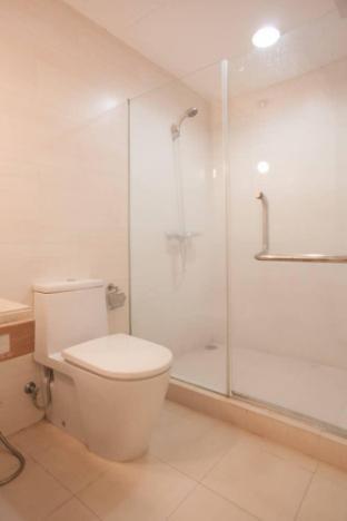 [サイアム]一軒家(105m2)| 3ベッドルーム/2バスルーム 3BR Large Full Facility MRT Samyan