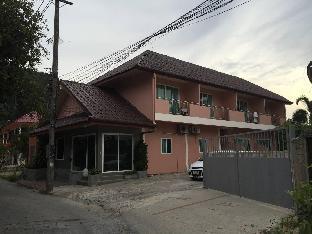[カタ]一軒家(30m2)| 1ベッドルーム/1バスルーム 1 bedroom apartment in Kata