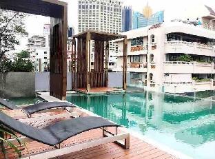 [スクンビット]一軒家(70m2)| 1ベッドルーム/1バスルーム Cozy room, BTS Asok&Nana,Sukhumvit