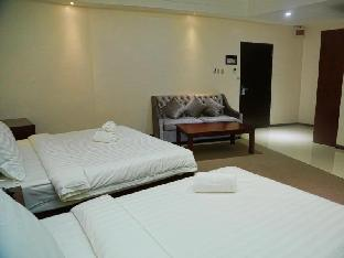picture 2 of Big Hotel Suites