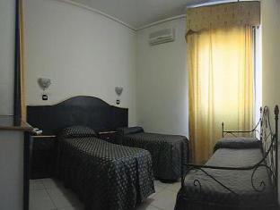 Hotel Regina 3