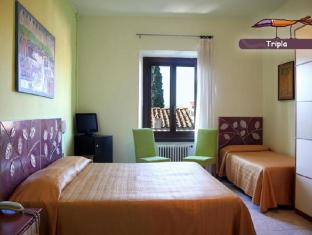 /hotel-panorama/hotel/florence-it.html?asq=jGXBHFvRg5Z51Emf%2fbXG4w%3d%3d