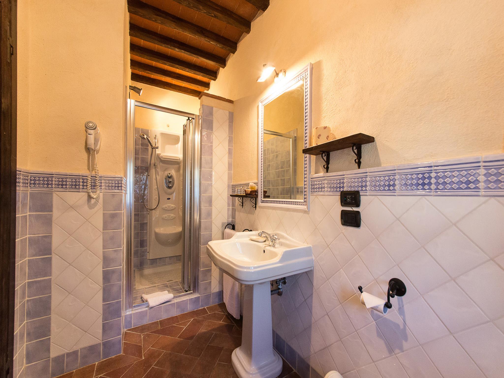 Hotel Le Pozze Di Lecchi Gaiole In Chianti Hotel Le Pozze Di Lecchi In Italy Europe