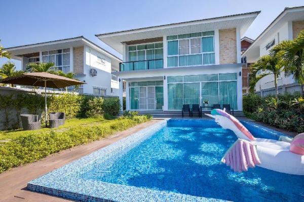 Madami1//Urban area Chiang Mai Pool Villa Chiang Mai