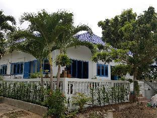 [クイブリ]一軒家(200m2)| 4ベッドルーム/3バスルーム Baansansuk House at BoNok KuiBuri PraJuabKriKhan
