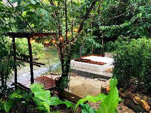 Private Ban Nai Mong Garden house บ้านเดี่ยว 1 ห้องนอน 1 ห้องน้ำส่วนตัว ขนาด 45 ตร.ม. – ตัวเมืองระนอง