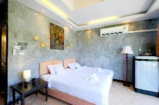 [ナイトーン]バンガロー(30m2)  1ベッドルーム/1バスルーム Anodard Phuket