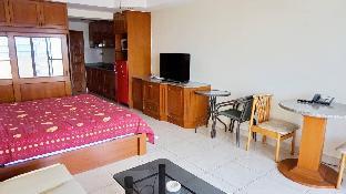 [マブプラチャンレザボアー]一軒家(30m2)  1ベッドルーム/1バスルーム 813 Seaview Pattaya Bay Horizon South Pattaya Best