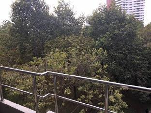 [サトーン]アパートメント(75m2)| 2ベッドルーム/2バスルーム Nice 2BR Apt, Riverside and close to Asiatique