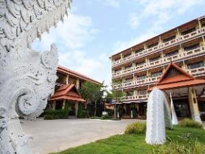 Ingtawan Boutique Resort
