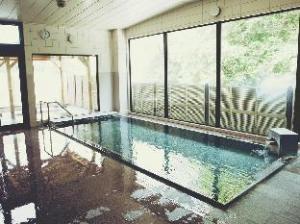 Hotel Yamabuki