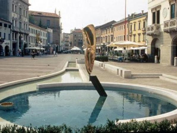 Residenze Venezia Apartments Venice