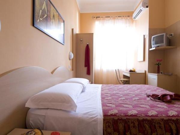 Hotel Sabatino Milan Milan