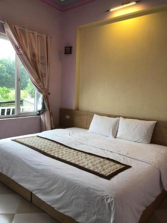 OYO 893 Bien Xanh Hotel Ho Chi Minh City