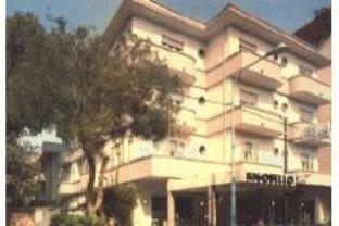 Hotel Rigobello