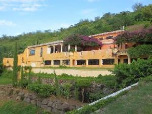 Villa Rea Hanaa