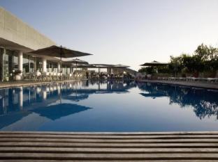 /de-de/radisson-blu-es-hotel-rome/hotel/rome-it.html?asq=jGXBHFvRg5Z51Emf%2fbXG4w%3d%3d