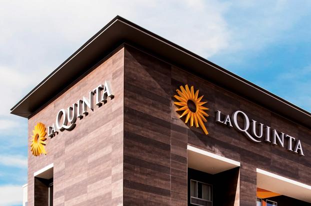 La Quinta Inn And Suites By Wyndham Texas City I 45