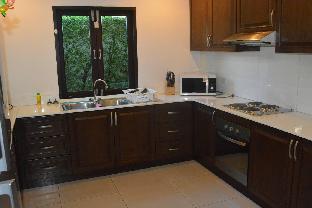 [プラタムナックヒル]一軒家(80m2)  2ベッドルーム/2バスルーム 2 Bd CEO  Pattaya beachfront