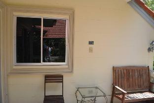 [プラタムナックヒル]一軒家(70m2)| 3ベッドルーム/2バスルーム 3 Bd Pratumnak semitach 187m beach