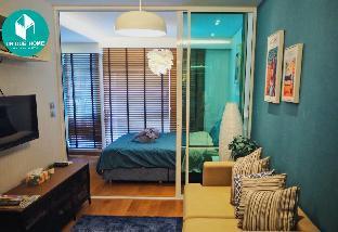 Into Blue-T21 5G Netflix Nana Nightlife SwmPool บ้านเดี่ยว 1 ห้องนอน 1 ห้องน้ำส่วนตัว ขนาด 30 ตร.ม. – สุขุมวิท
