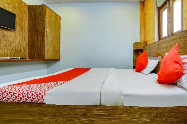 OYO 68163 Hotel Chandrika Inn New Delhi and NCR
