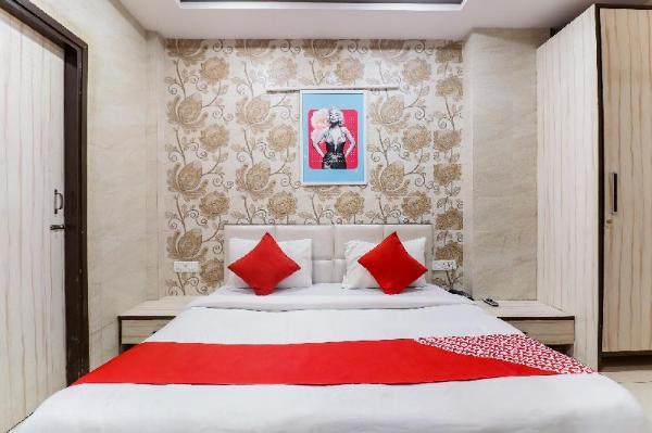 OYO 67256 Shri Radhey Kunj New Delhi and NCR