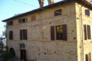 Antico Borgo Di Tabiano Castello   Relais De Charme