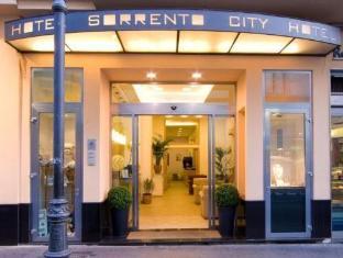/fr-fr/hotel-sorrento-city/hotel/sorrento-it.html?asq=jGXBHFvRg5Z51Emf%2fbXG4w%3d%3d