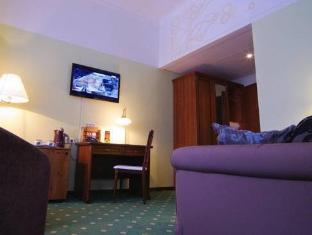 St. Barbara Hotel Tallinn - Interior