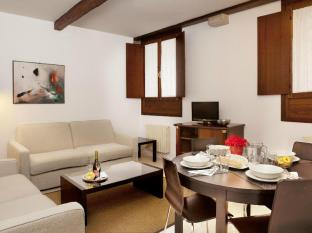 Residence Ca' Foscolo
