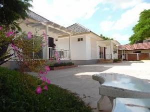Phufa Villa