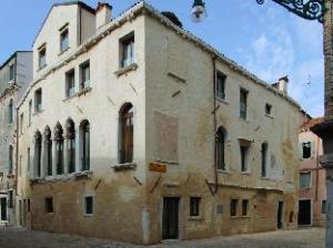 Thông tin về Hotel Ca' Zusto (Hotel Ca' Zusto)