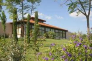 Hotel Le Ginestre Family And Wellness