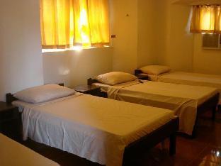 picture 2 of Hotel Veneto de Vigan Annex