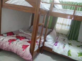 picture 1 of Hotel Mari