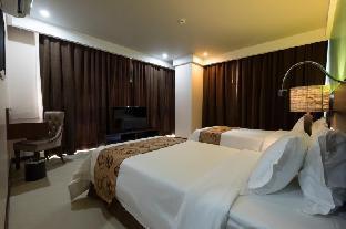 picture 2 of Kew Hotel - Tagbilaran