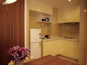 Qingdao Rabbit Apartment