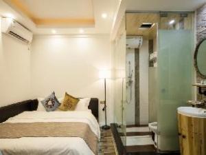 Xiamen Cabin A Hotel