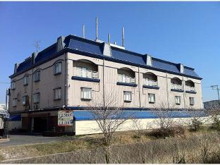 Hotel Wing Nara - Adult Only - 1258763,,,agoda.com,Hotel-Wing-Nara-Adult-Only-,Hotel Wing Nara - Adult Only