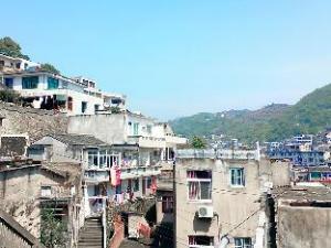 Ningbo Linhai Guest House
