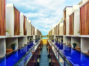 ラディソン ブルー リゾート ホアヒン Radisson Blu Resort Hua Hin