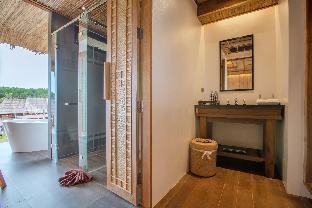ベニス クラビ ヴィラ リゾート Venice Krabi Villa Resort