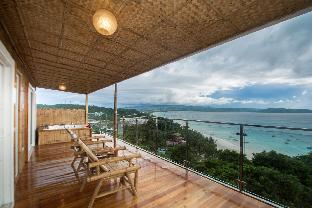 picture 1 of Boracay Amor Apartments