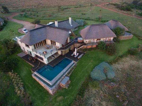 Sibani Lodge Johannesburg