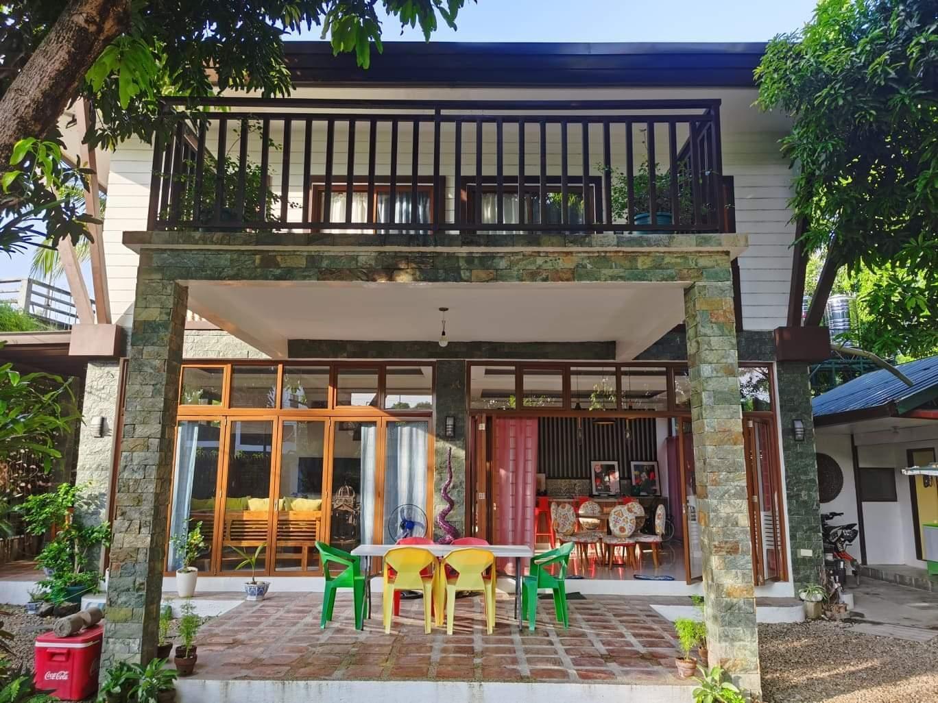 Zen.Lian,Batangas
