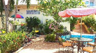 Butterfly Garden Boutique Residences by Luxury View บัตเตอร์ฟลาย การเด้น บูทิก เรสซิเดนซ์ บาย ลักชัวรี วิว