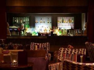 Par Best Western Premier Hallmark Hotel Chester The Queen (Hallmark Hotel The Queen Chester)