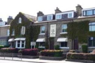 Homeleigh Hotel